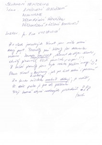 REFERENCE-page-001